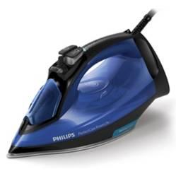 Philips - Plancha Perfect Care Gc3920