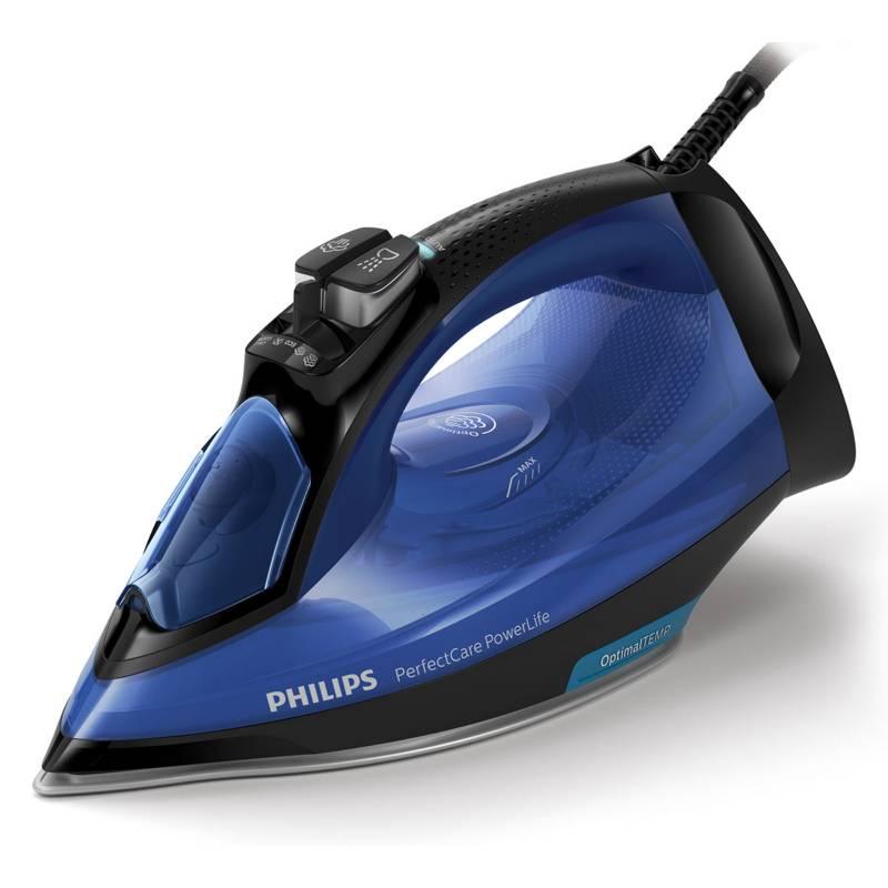 Philips - Plancha a Vapor GC3920