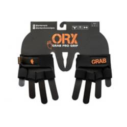 Guantes Grab Pro Grip Hombre .