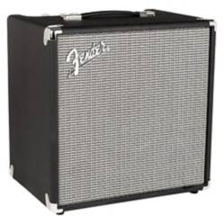 Fender - Amplificador Bajo Fender Rumble 40