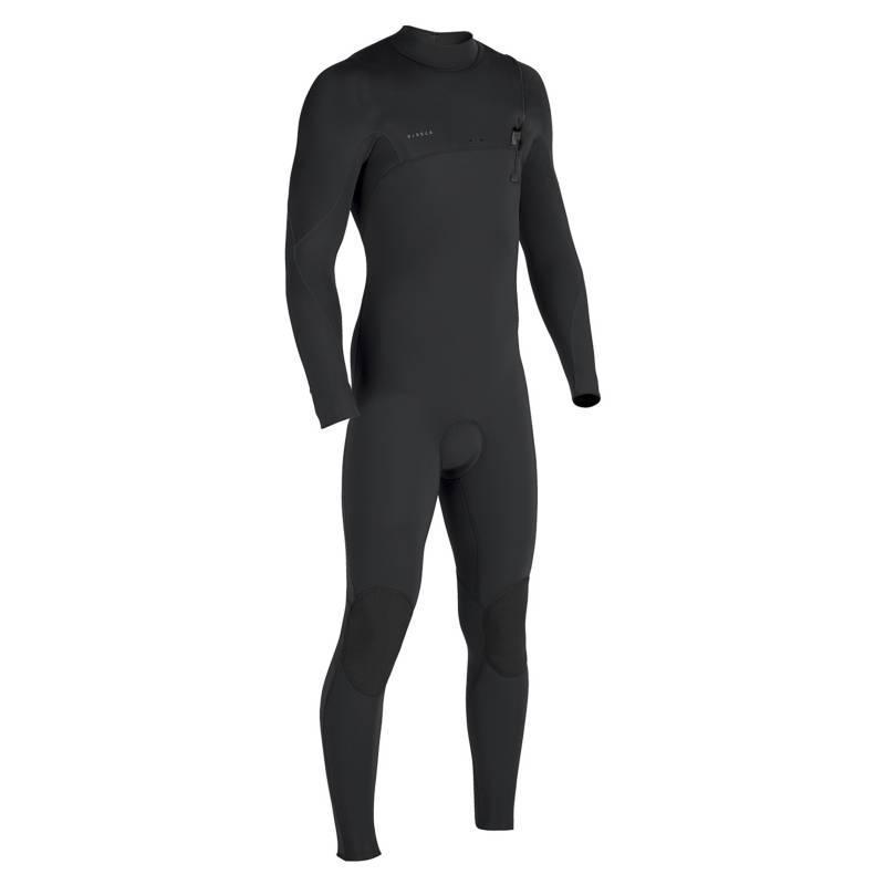 VISSLA - Traje Surf 3.2 MM - High Seas