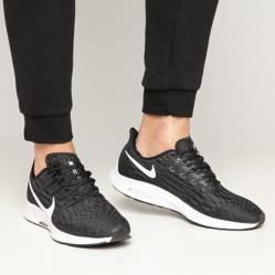 Nike - Air Zoom Pegasus 36 Zapatilla Running Hombre