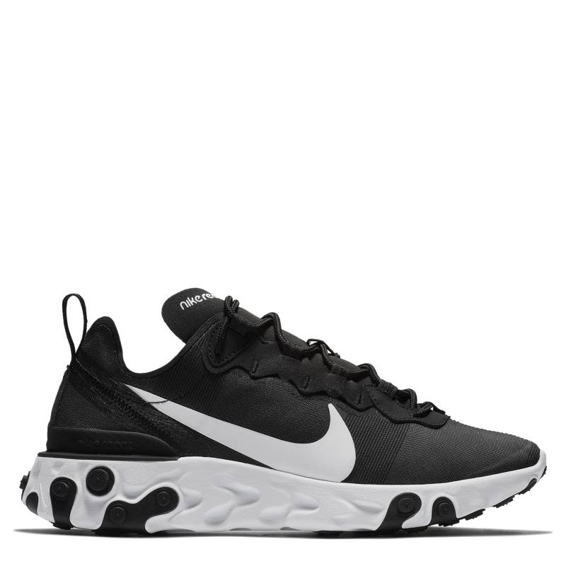 zapatillas nike react