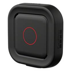 Gopro - Remo Waterproof Voice Activated