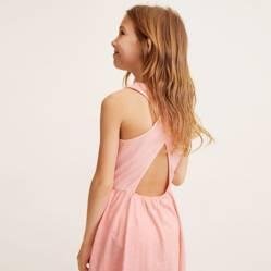 Vestido Malena4