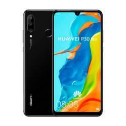 Huawei P30 Lite 4GB RAM 128GB ROM Negro