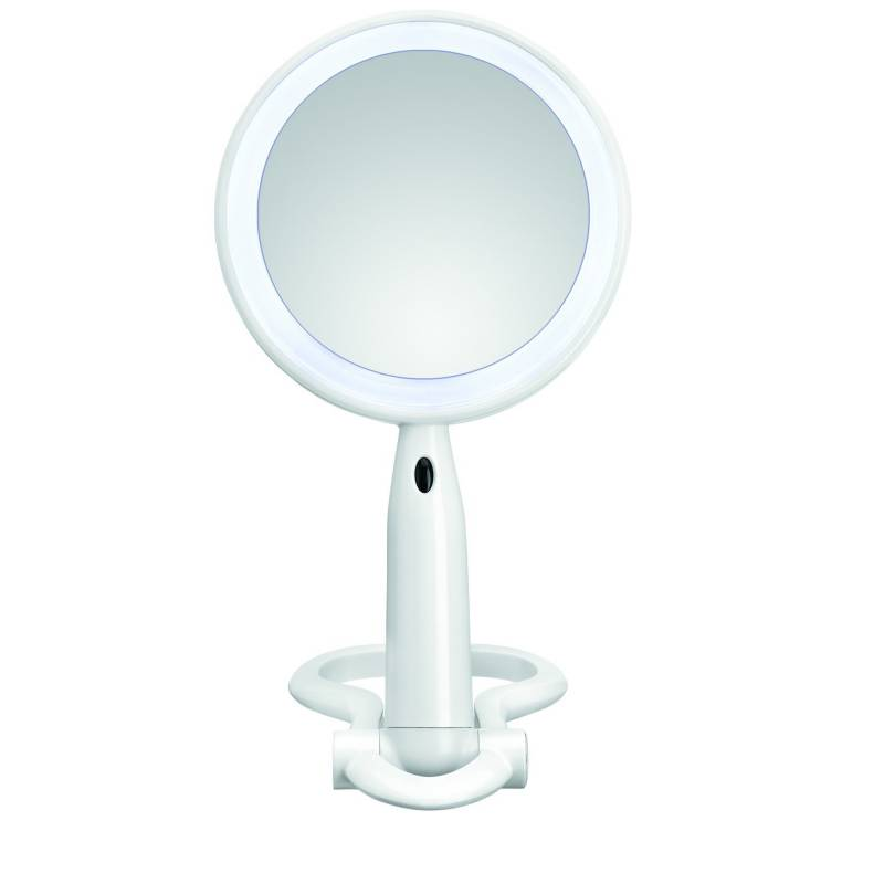 Conair - Espejo con Luz LED