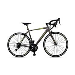 RADICAL MOUNTAIN - Mountain Bicicleta Radical Mountain Ruta