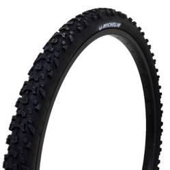 Michelin - Neumático 26X2.00 Country Mud Nr