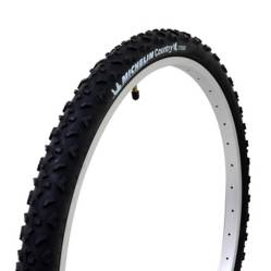 Michelin - Neumático 26X1.95 Country Cross Gw Nr