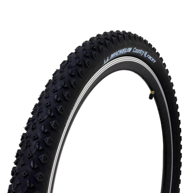 Michelin - Neumático 26X2.10 Country Race R