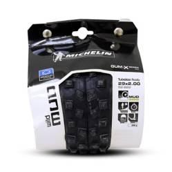 Neumático 29X2.00 Wildmud Advanced Ts