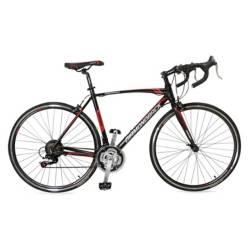 DIAMONDBACK - Bicicleta Ruta Airen Sport Al 700C
