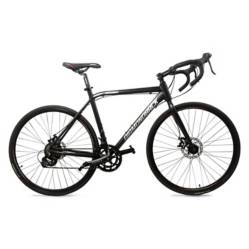 DIAMONDBACK - Bicicleta 700C Ciclo Cross Haanje