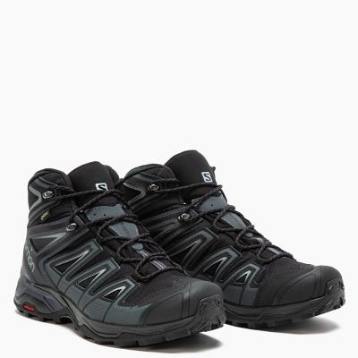 zapatillas salomon hombre precio peru 600