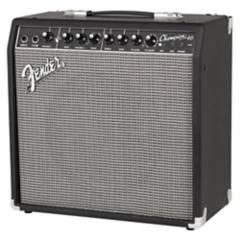 FENDER - Amplificador Fender Champion 40