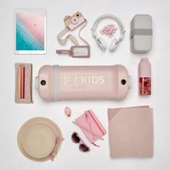 JETKIDS - Bedbox Pink Lemonade