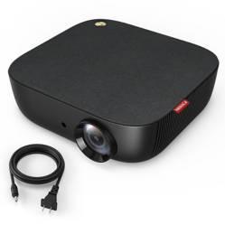 Nebula - PROYECTOR ANDROID TV FULL HD PRIZM II PRO