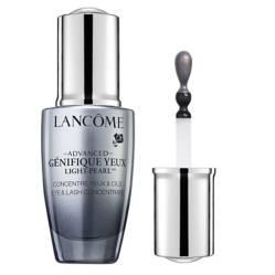 Lancome - Nuevo Génifique Light Pearl Ojos y Pestañas