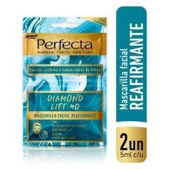 PERFECTA - Perf Mask Diamond 2Ux5Ml