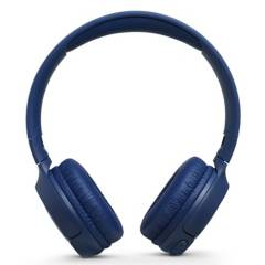 JBL - Audífono T 500 Bluetooth