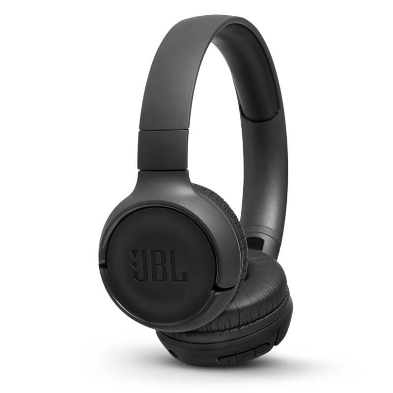 JBL - Audífono T500 Bluetooth