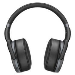 Audifono On Ear Sennheiser Wireless HD 4.40 BT Neg