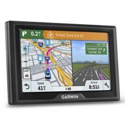Garmin - Gps Automóvil Drive 51 Mapa Chile Actualizable.