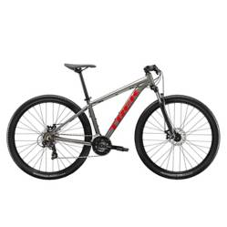 Bicicleta Marlin 4