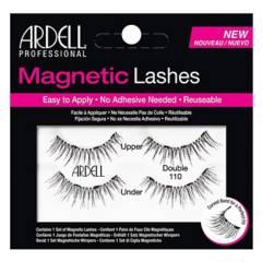 Cosmeticav - Pestañas Magnéticas Ardell Double 110 Postizas