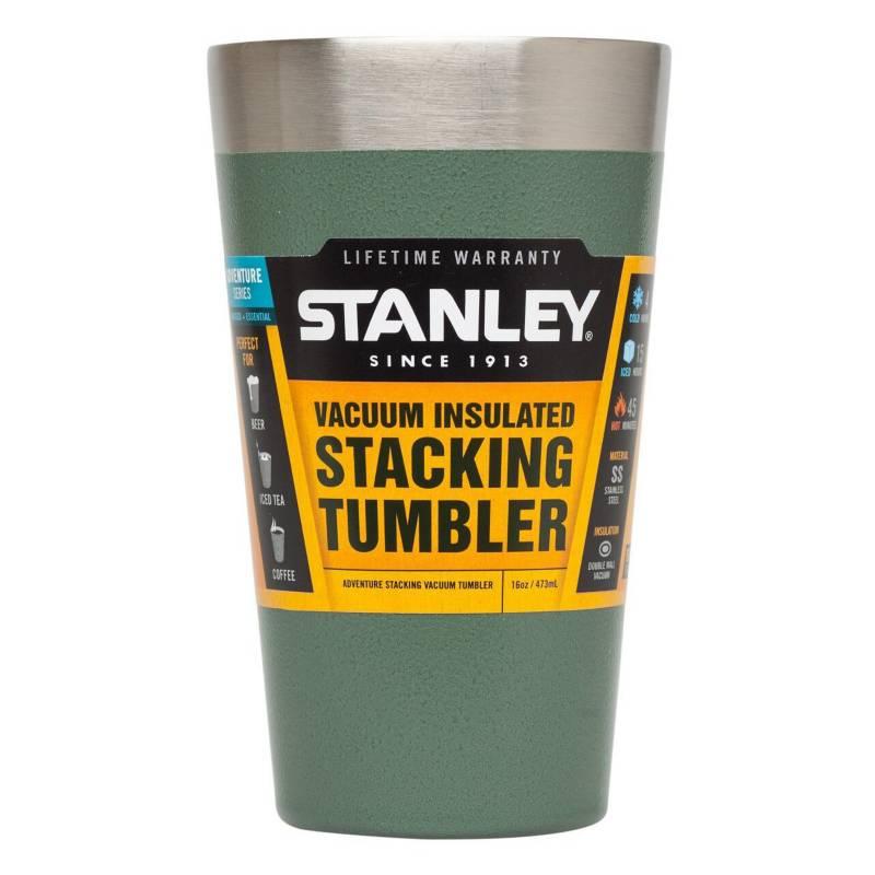 Stanley - Pint Adventure Verde 473 ml
