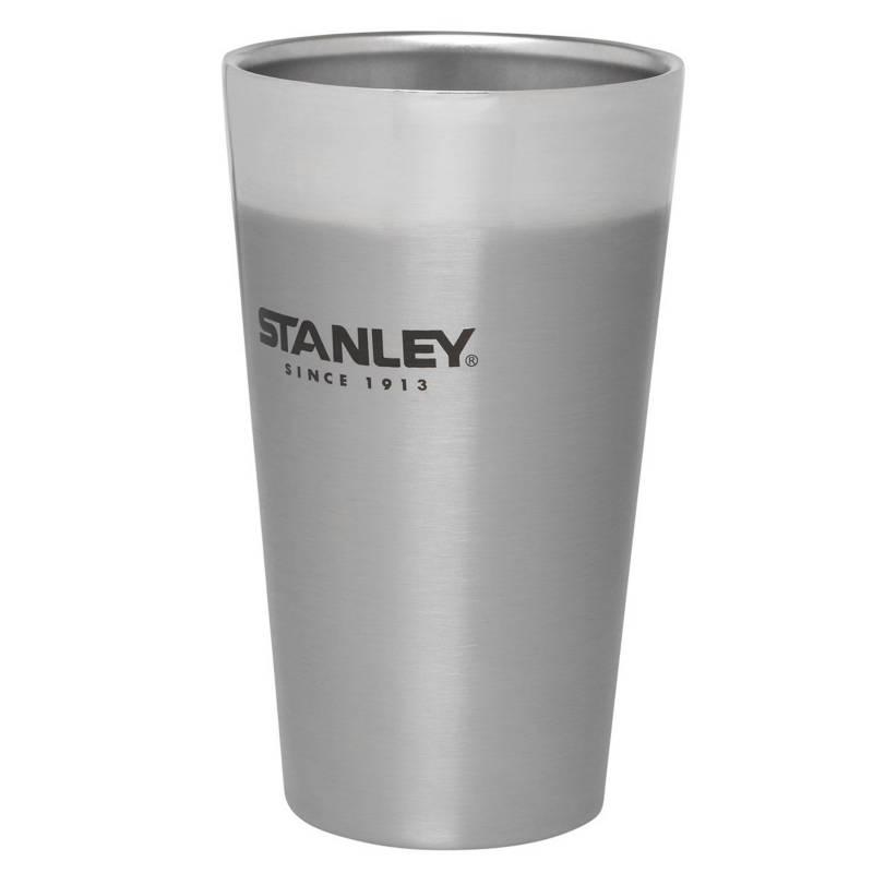 Stanley - Pint Stanley Adventure  473ml