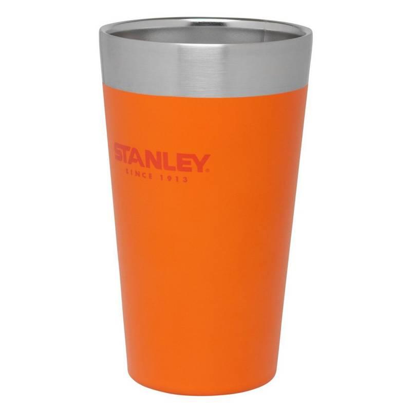Stanley - Pint Stanley Adventure Naranjo  473ml