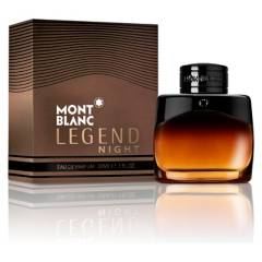 MONTBLANC - Mb Legend Night Edp 30Ml Edl