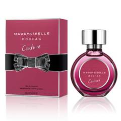 ROCHAS - Mademoiselle Couture EDP 30 Ml
