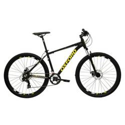 Oxford - Bicicleta Mountain Bike Aro 27.5