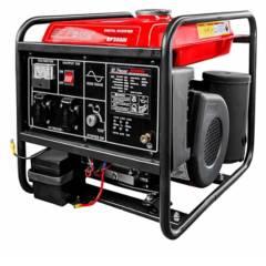 EF POWER - Generador 1500 W