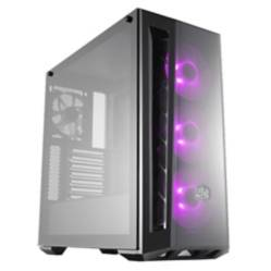 Pc Gamer Mybox Intel Core I7-9700K Nvidia Rtx 2080