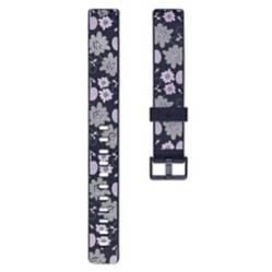 Pulsera Fitbit Inspire Print Bloom Talla S