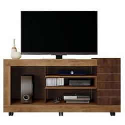 ROCH - Rack TV Horizont