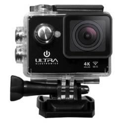 Ultra Sport Camera 1080P 4K Wifi Control Remoto Muñeca
