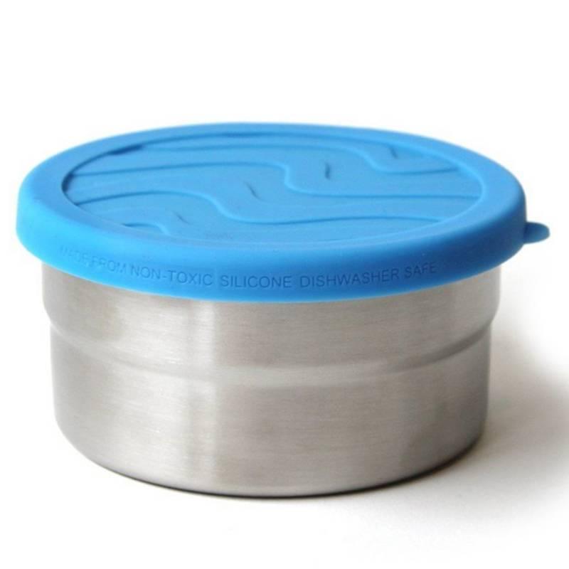 ECOLUNCHBOX - Contenedor de Alimentos Seal Cup Medium