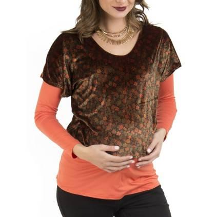 6010b6529 Ropa Maternal - Falabella.com
