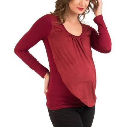 7202965a6 Ropa Maternal - Falabella.com