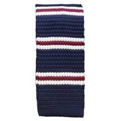 PALMATRI - Corbata Don Lon