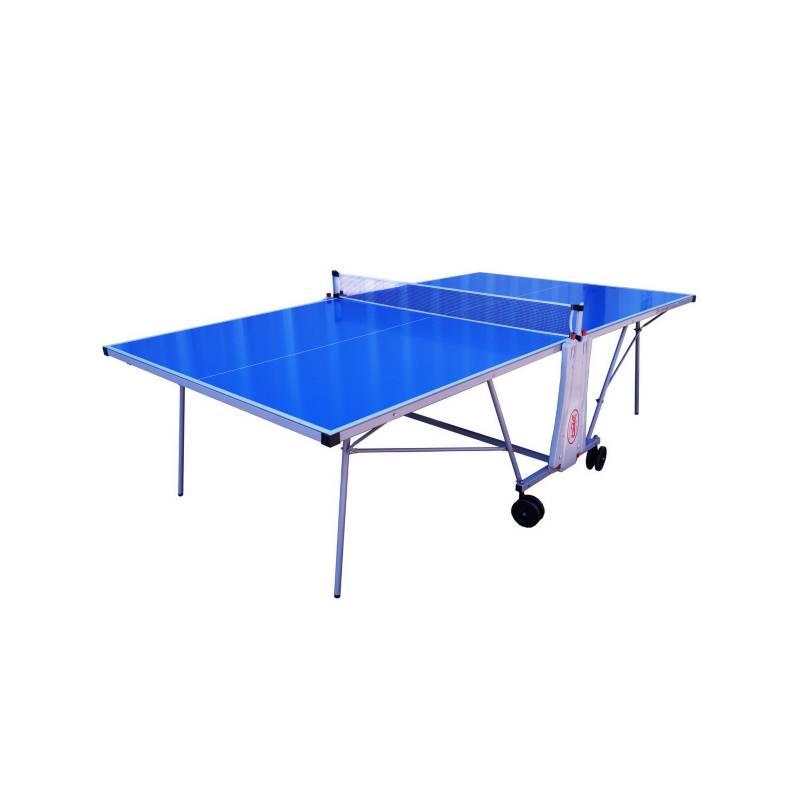 Vadell - Mesa Ping Pong Outdoor