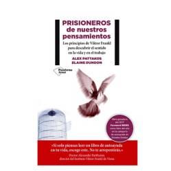 Prisioneros de Nuestros Pensamientos