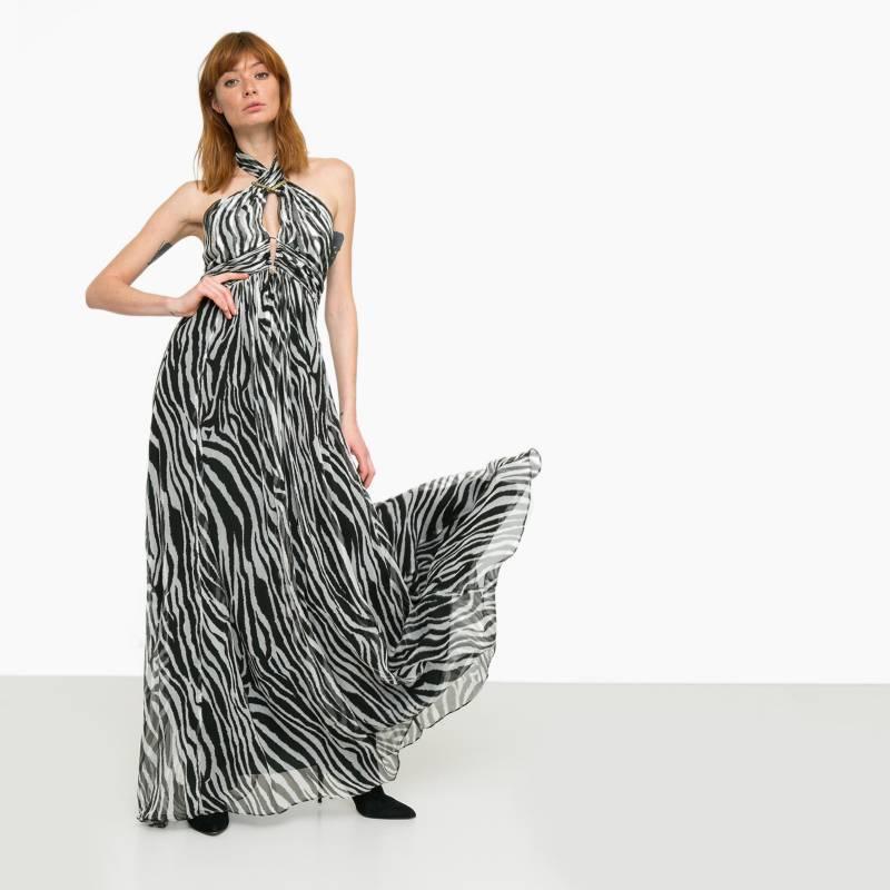 CAVALLI - Vestido Colección Roberto Cavalli
