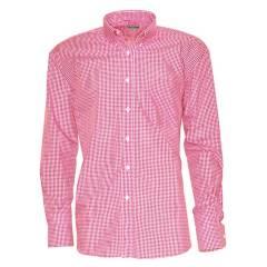 KOTTING - Camisa Niño