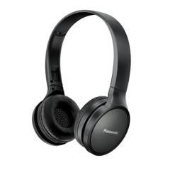 PANASONIC - Audífonos Headset RP-HF410BPUK